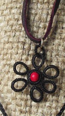 hucul horse hair jewelry